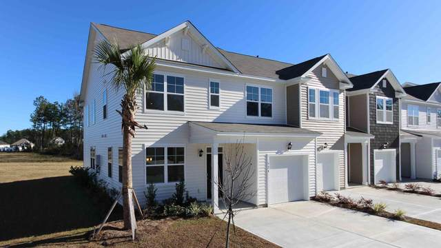 9784 Transplanter Circle, Ladson, SC 29456 (#20008913) :: The Cassina Group