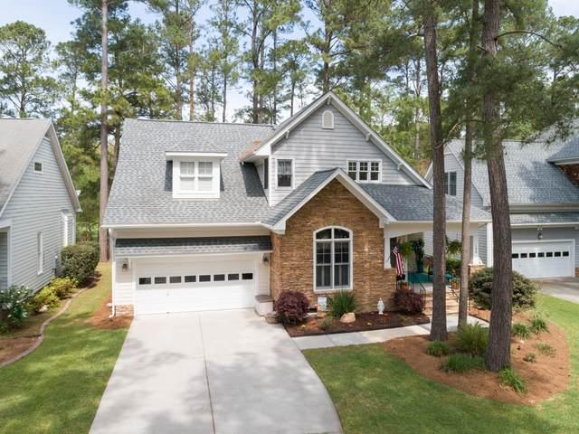 136 Legend Oaks Way, Summerville, SC 29485 (#20009116) :: Realty One Group Coastal