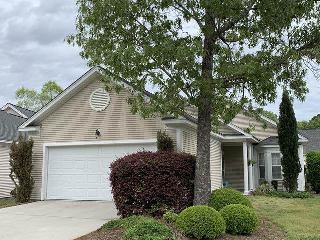 9047 Delancey Circle, North Charleston, SC 29406 (#20009239) :: Realty One Group Coastal