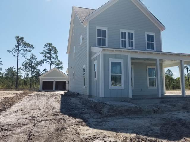319 Great Lawn Drive, Summerville, SC 29486 (#20009302) :: Realty One Group Coastal