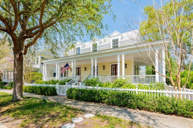28 Perseverance Street, Mount Pleasant, SC 29464 (#20009321) :: Realty One Group Coastal