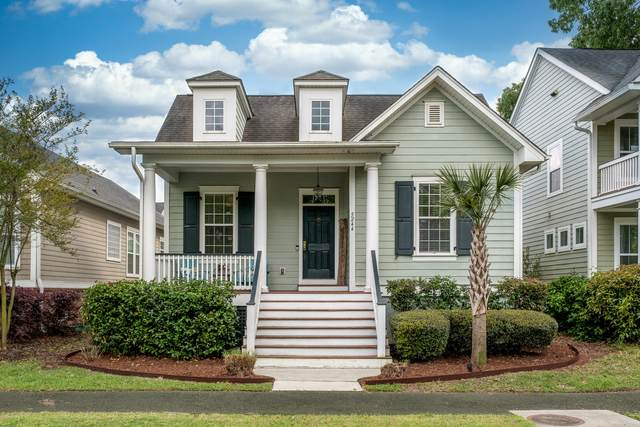 5244 E Dolphin Street, North Charleston, SC 29405 (#20009348) :: The Gregg Team