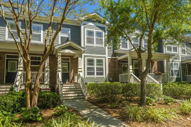 2326 Daniel Island Drive, Charleston, SC 29492 (#20009366) :: The Cassina Group