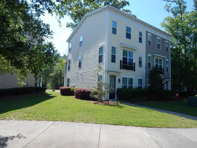 1583 Bluewater Way Way, Charleston, SC 29414 (#20009575) :: The Cassina Group