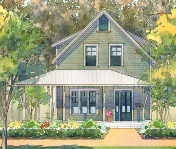 180 Winding Branch Drive, Summerville, SC 29486 (#20009842) :: The Gregg Team