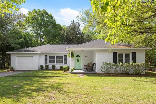 1325 Saint Clair Drive, Charleston, SC 29407 (#20009958) :: Realty One Group Coastal