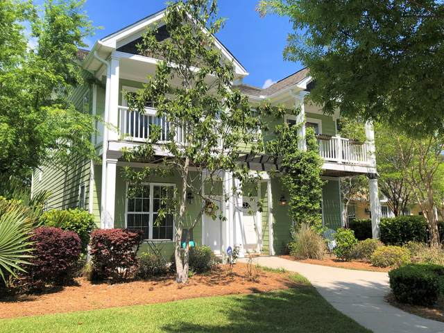 2921 Sweetleaf Lane, Johns Island, SC 29455 (#20010672) :: Realty One Group Coastal
