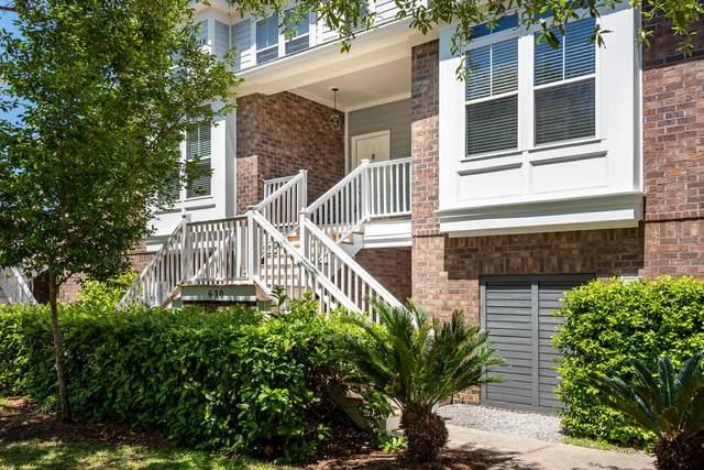 630 Windermere Boulevard 3B, Charleston, SC 29407 (#20011095) :: Realty One Group Coastal