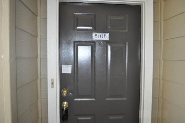 700 Daniel Ellis Drive #8108, Charleston, SC 29412 (#20011162) :: The Cassina Group