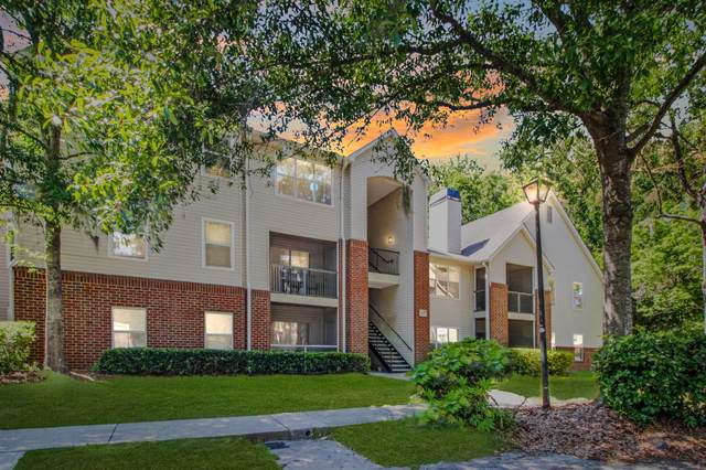 2011 N Hwy 17 2200S, Mount Pleasant, SC 29466 (#20011286) :: The Cassina Group