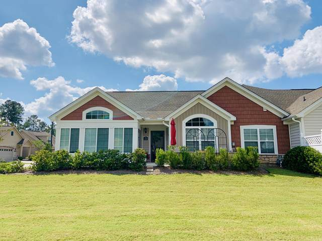 299 Village Stone Circle, Summerville, SC 29486 (#20011446) :: The Gregg Team