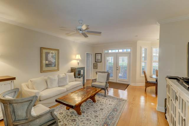 130 River Landing Drive #6111, Charleston, SC 29492 (#20011508) :: Realty One Group Coastal
