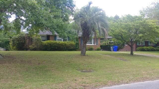 5015 Ashby Avenue, North Charleston, SC 29405 (#20011729) :: Realty One Group Coastal