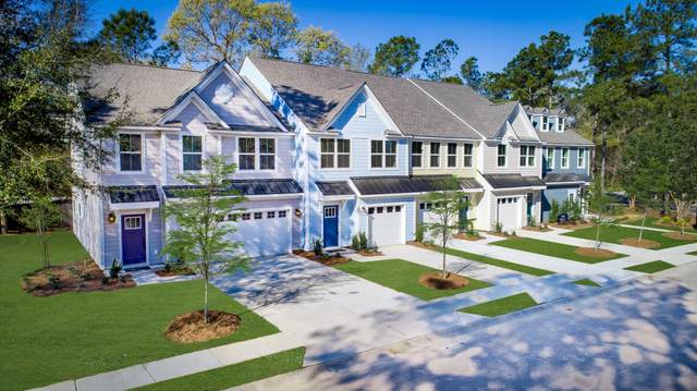 216 Grand Palm Lane, Summerville, SC 29485 (#20011750) :: The Cassina Group