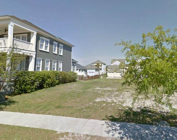 1436 Lettered Olive Lane, Mount Pleasant, SC 29464 (#20011843) :: Realty ONE Group Coastal