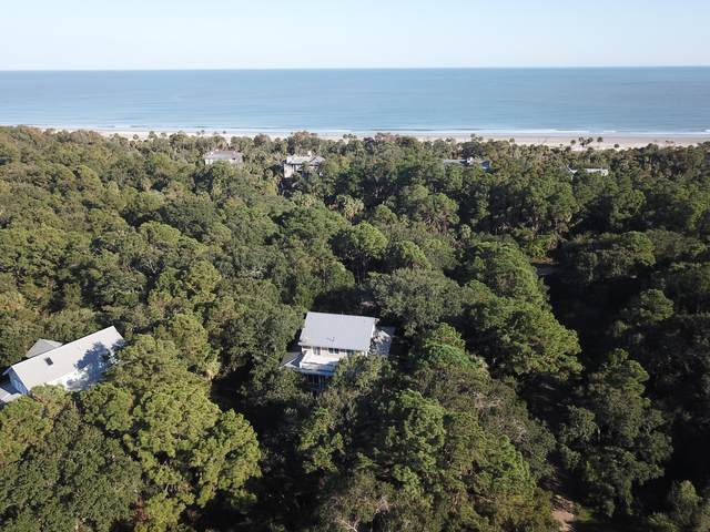 320 Pelican Flight Drive, Dewees Island, SC 29451 (#20011887) :: The Cassina Group