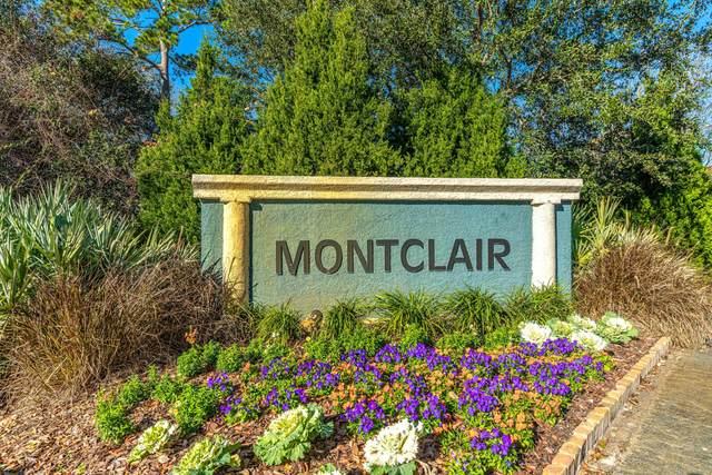 1809 Parc Vue Avenue, Mount Pleasant, SC 29464 (#20011956) :: Realty One Group Coastal