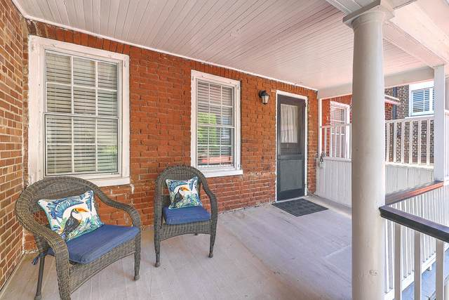 202 Ashley Avenue F, Charleston, SC 29403 (#20012185) :: The Gregg Team