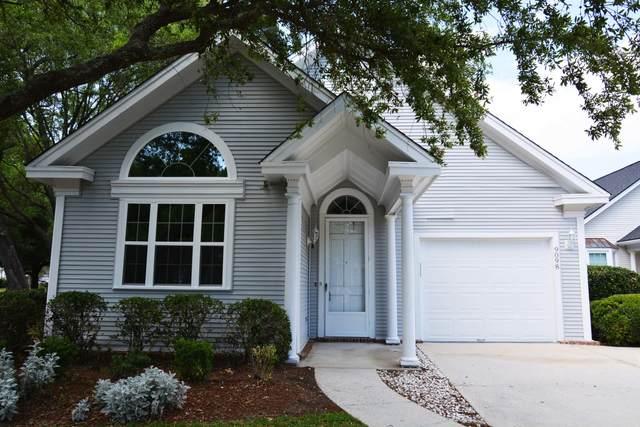 9098 Hadley Court, North Charleston, SC 29406 (#20012283) :: Realty One Group Coastal