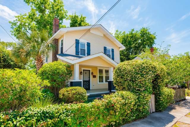 69 Cypress Street, Charleston, SC 29403 (#20013050) :: Realty One Group Coastal