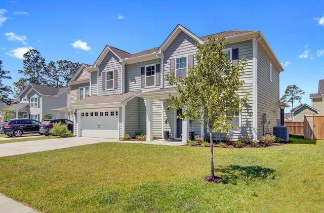 7404 Mercedes Way, Hanahan, SC 29410 (#20013095) :: The Cassina Group