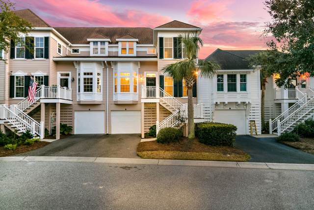 1904 Grandview Court, Mount Pleasant, SC 29464 (#20013838) :: Realty One Group Coastal