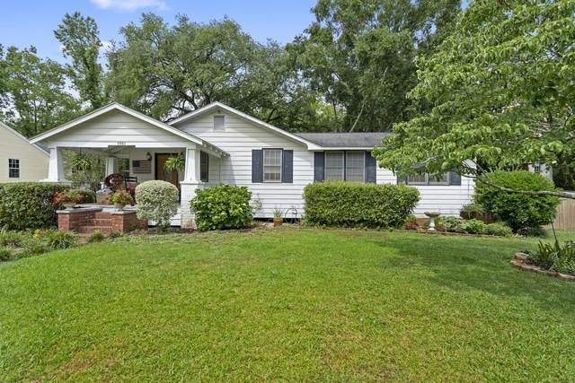 4981 Alpha Street, North Charleston, SC 29405 (#20013853) :: Realty One Group Coastal