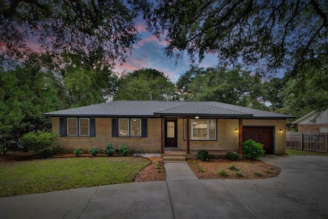 1335 Camp Road, Charleston, SC 29412 (#20013983) :: The Cassina Group