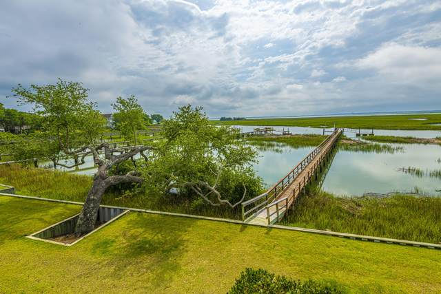 5039 Barrier Island Court, Mount Pleasant, SC 29466 (#20014164) :: Realty One Group Coastal