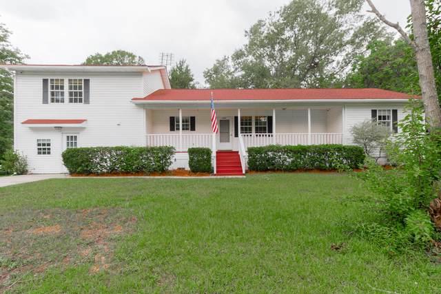 4707 Padgett Street, North Charleston, SC 29405 (#20014300) :: The Cassina Group