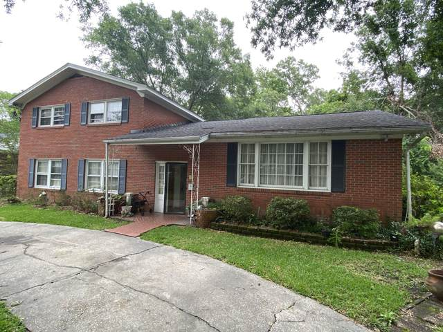 640 Lindendale Avenue, Charleston, SC 29407 (#20014434) :: The Gregg Team
