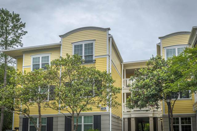 1822 Telfair Way, Charleston, SC 29412 (#20014497) :: The Cassina Group