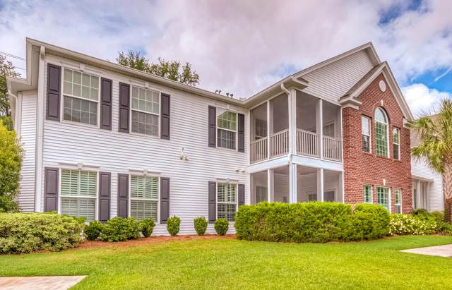 165 Golf View Lane, Summerville, SC 29485 (#20014507) :: Realty One Group Coastal