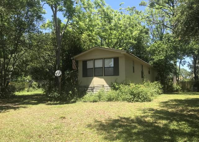 2012 Covey Lane, Charleston, SC 29412 (#20014529) :: The Gregg Team