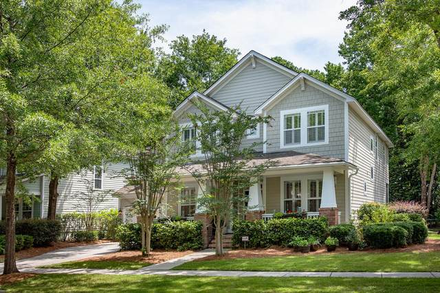 1081 Blakeway Street, Charleston, SC 29492 (#20014781) :: The Cassina Group