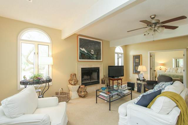 3002 Ocean Winds Drive, Seabrook Island, SC 29455 (#20014830) :: The Cassina Group