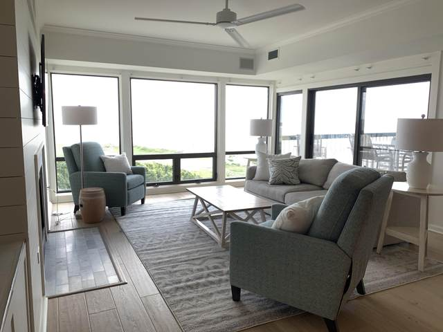 4407 Ocean Club Drive, Isle Of Palms, SC 29451 (#20014858) :: The Cassina Group