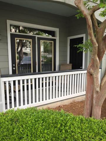 130 River Landing Drive #2112, Charleston, SC 29492 (#20014886) :: Realty One Group Coastal