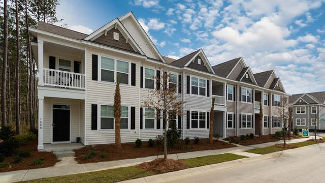 1876 Towne Street, Johns Island, SC 29455 (#20014952) :: Realty One Group Coastal