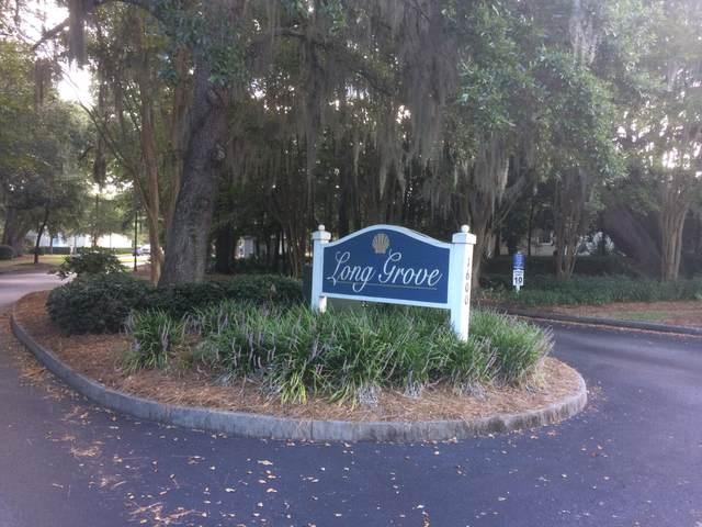 1600 Long Grove Drive, Mount Pleasant, SC 29464 (#20014962) :: The Gregg Team