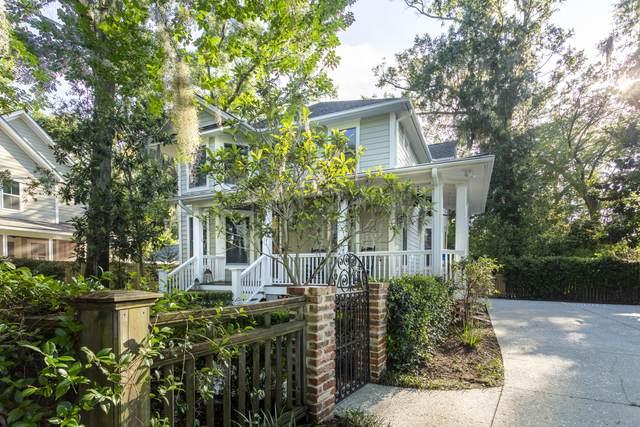 179 Riverland Drive, Charleston, SC 29412 (#20014984) :: Realty One Group Coastal