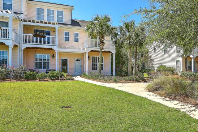 1829 Brittlebush Lane, Johns Island, SC 29455 (#20015135) :: Realty One Group Coastal