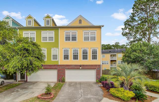 9307 Sweetbay Court, Ladson, SC 29456 (#20015264) :: The Gregg Team