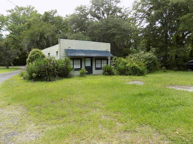 621 Riverland Drive, Charleston, SC 29412 (#20015522) :: Realty ONE Group Coastal
