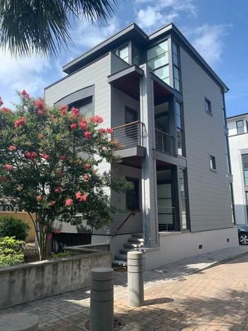 20 Brewster Court, Charleston, SC 29403 (#20016048) :: Realty ONE Group Coastal