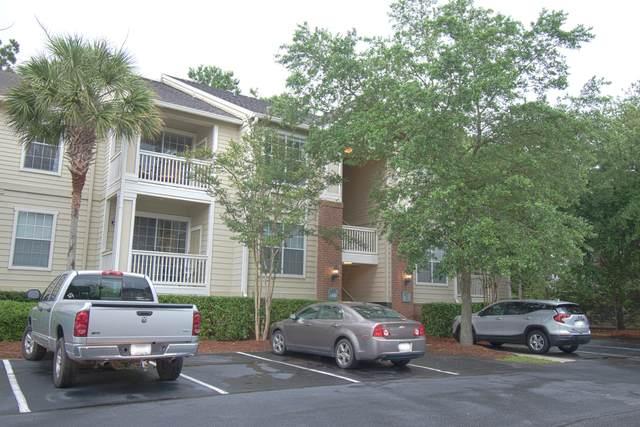 1600 Long Grove Drive #625, Mount Pleasant, SC 29464 (#20016172) :: The Gregg Team