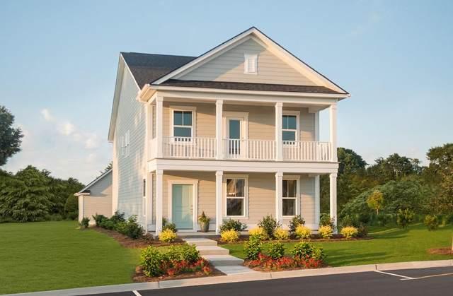 706 Oceana Drive, Charleston, SC 29492 (#20016186) :: The Gregg Team