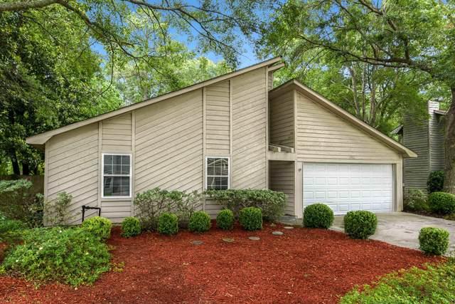 2912 Nantuckett Avenue, North Charleston, SC 29420 (#20016789) :: The Cassina Group
