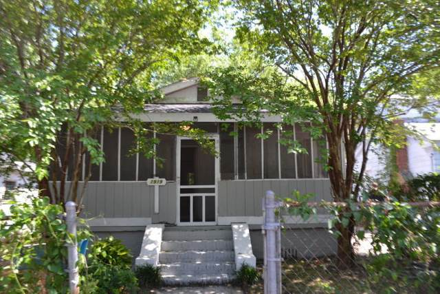 1919 Norwood Street, North Charleston, SC 29405 (#20017052) :: The Cassina Group