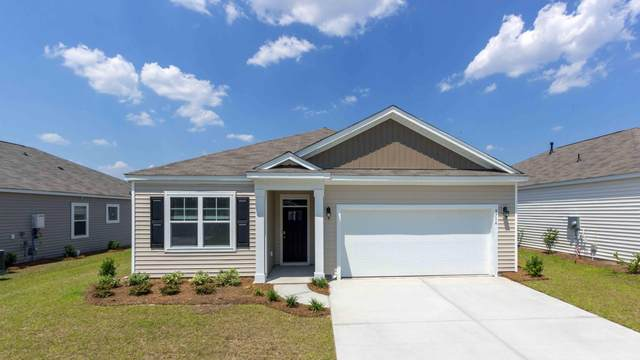 210 Lapping Waters Drive, Summerville, SC 29483 (#20017230) :: The Cassina Group